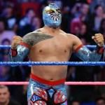 WWE: Confermato l'infortunio di Sin Cara