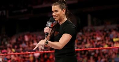 WWE: 4 possibili annunci che potrebbe fare Stephanie McMahon