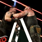 WWE SPOILER RAW: Aggiornamenti sulla faida tra Kevin Owens e Braun Strowman