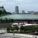 NJPW: Quanti spettatori erano presenti a Dominion 6.9 in Osaka-jo Hall?