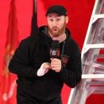 WWE: Aggiornamenti sul ritorno di Sami Zayn e Bray Wyatt