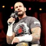 Verdetto sul caso CM Punk