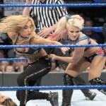 WWE RUMOR: Possibili cambiamenti in vista per Alexa Bliss e Carmella