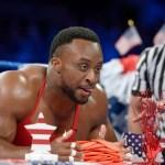 WWE: Big E elogia NXT
