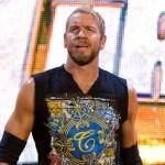 WWE: Christian parla del ritorno di Beth Phoenix