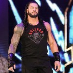 "Christian: ""Non importa se i fan fischiano Roman Reigns"""