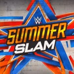 WWE: Svelati tre possibili match per Summerslam