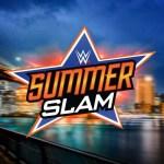 WWE: Summerslam sarà uno degli show più lunghi dell'anno