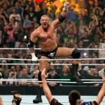 WWE: 5 dream match per Triple H prima che si ritiri