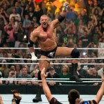 WWE: 5 dream match per Triple H prima che si ritiri