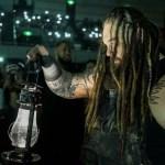 WWE: Incredibile cambio di Character per Bray Wyatt