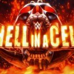 WWE SPOILER HELL IN A CELL: Avvenimento importante accaduto durante Hell in a Cell