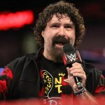 "Mick Foley: ""Stanno tornando troppe Superstars ma…"""