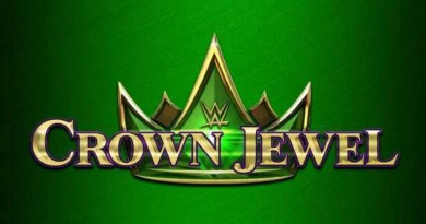 WWE: Il WWE Universe non vuole Crown Jewel