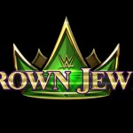 WWE: Crown Jewel è già sold out