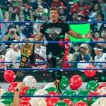 WWE: La federazione pubblica le foto più belle della storia di Smackdown (Foto)