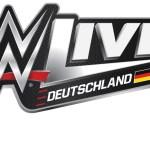 WWE: In cantiere anche un NXT tedesco?