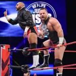 WWE/AEW: AEW reagisce alle voci sul futuro dei Revival