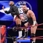 WWE: Curioso scambio di tweet tra Nia Jax e i Revival