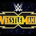WWE: Alcuni aggiornamenti su Wrestlemania 35