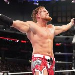WWE SPOILER SMACKDOWN: Buddy Murphy è apparso a Smackdown Live?