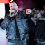 WWE SPOILER RAW: Perché Dean Ambrose ha attaccato Seth Rollins?