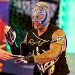 WWE: Rey Mysterio avrà un match titolato a Wrestlemania?