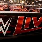 WWE: Novità importanti sulla tappa di Genova della WWE