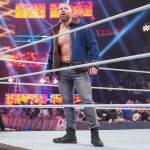 WWE BREAKING NEWS: La WWE conferma l'addio di Dean Ambrose