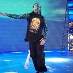 WWE: Jeff Hardy ringrazia la WWE