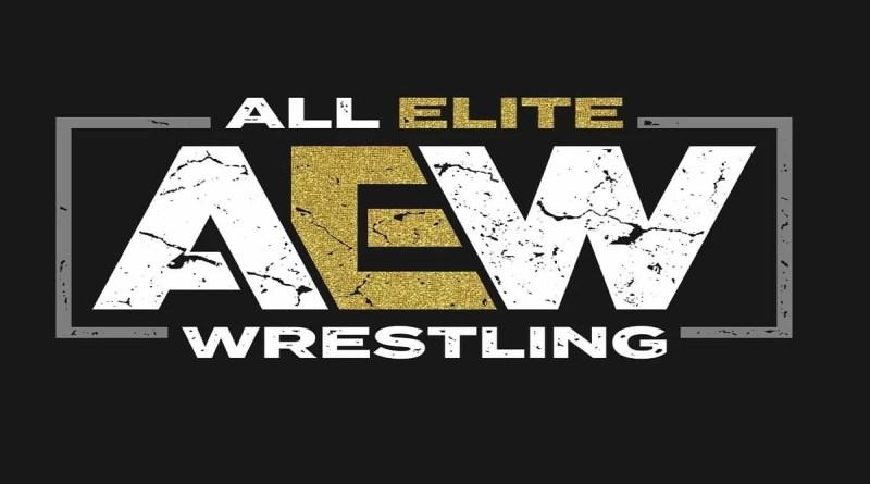 AEW: Annunciato un grande match per la prossima puntata di Dynamite