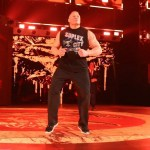 WWE SPOILER RAW: Chi sfiderà Brock Lesnar alla Royal Rumble?