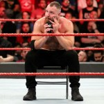 WWE: Il video del saluto finale di Dean Ambrose (VIDEO)