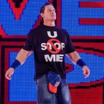 WWE: Le 5 migliori rivalità di John Cena