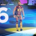 WWE: Aggiornamenti sullo status di Johnny Gargano