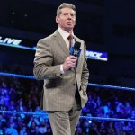 Una Superstar della ROH prende in giro Vince McMahon per gli auguri fatti a John Cena