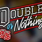 AEW: Card provvisoria di Double or Nothing