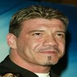 WWE: 15 anni fa, Eddie Guerrero diventava per la prima volta campione WWE (FOTO)