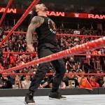 WWE: 5 avversari per Roman Reigns a Wrestlemania 35