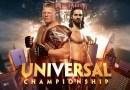 WWE: Dettagli sulla storyline tra Seth Rollins e Brock Lesnar