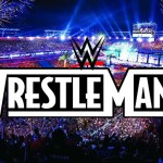 WWE: Svelata la location di Wrestlemania 37?