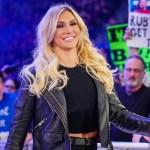 WWE SPOILER SMACKDOWN: Importanti dettagli sull'angle di Charlotte Flair