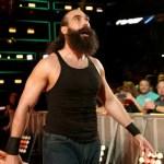 WWE: Importanti aggiornamenti sul rilascio di Luke Harper
