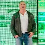 WWE: Shane McMahon ha recitato in NCIS Los Angeles (VIDEO)