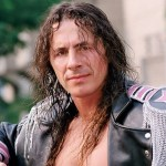 WWE: Incredibile Bret Hart era a conoscenza dello Screwjob di Montreal?