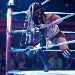 WWE: Chi sarà il primo a sconfiggere il Demon King?