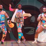 WWE: Kofi Kingston rivela chi vorrebbe come vincitore del Money in the Bank