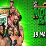 WWE SPOILER RAW: Card aggiornata di Money In The Bank 2019 dopo Raw