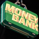 WWE: Rivelati i primi piani per Money In The Bank