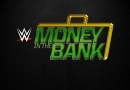 WWE SPOILER MONEY IN THE BANK: Un match titolato è stato cancellato da Money In The Bank